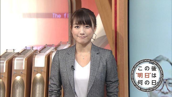 oshima20141117_21.jpg