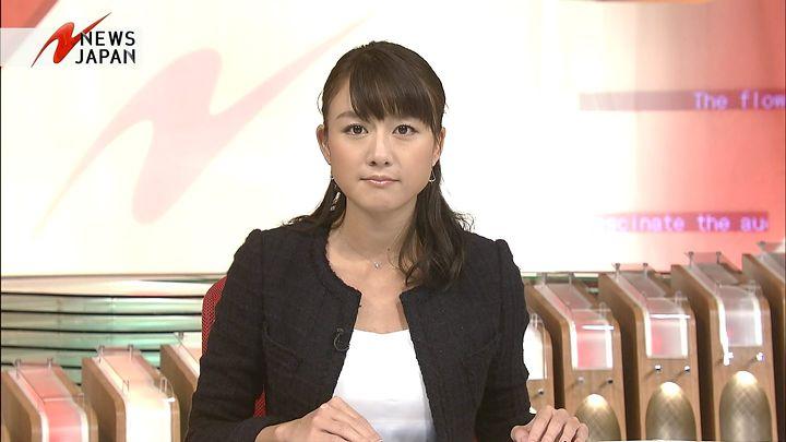 oshima20141118_09.jpg