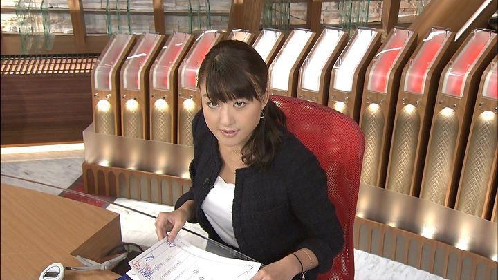 oshima20141118_12.jpg