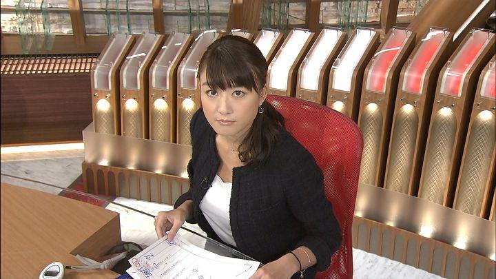 oshima20141118_13.jpg