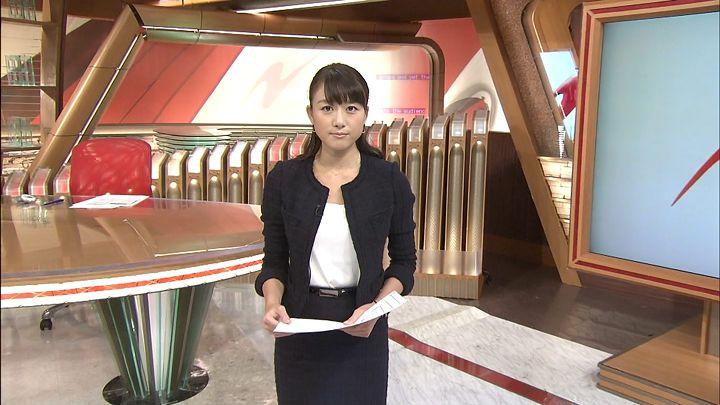 oshima20141118_17.jpg
