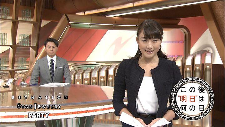 oshima20141118_18.jpg