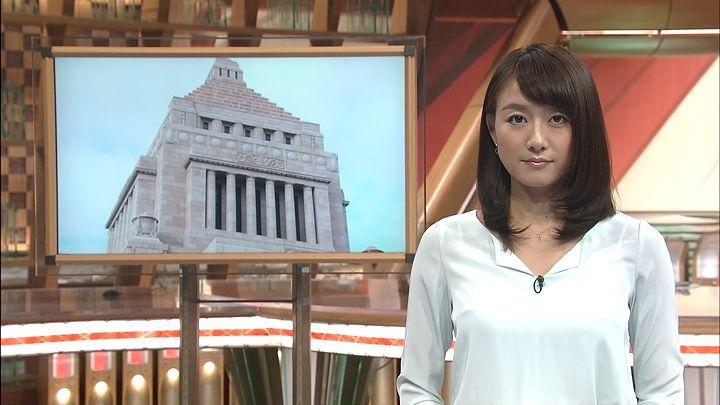 oshima20141121_01.jpg