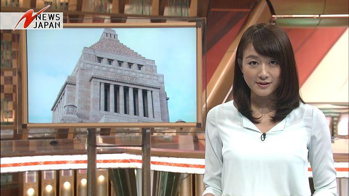 oshima20141121_02.jpg