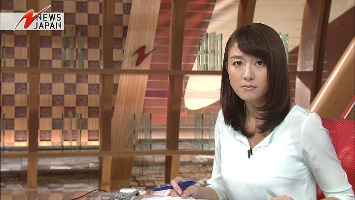 oshima20141121_08.jpg