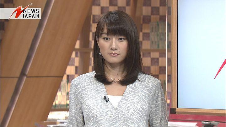 oshima20141124_02.jpg