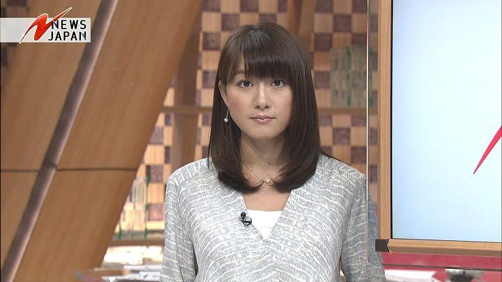 oshima20141124_03.jpg