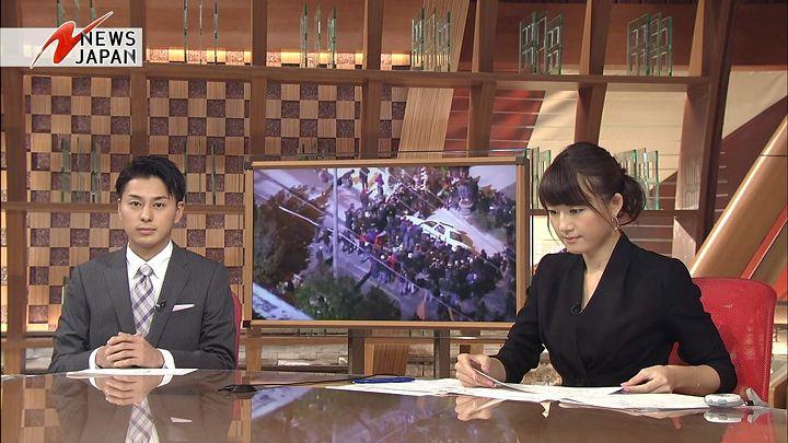 oshima20141126_03.jpg