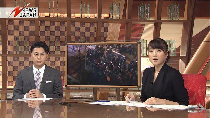 oshima20141126_04.jpg