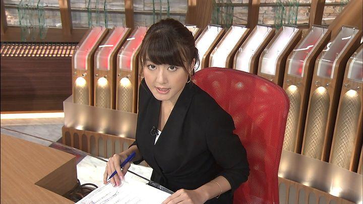 oshima20141126_08.jpg