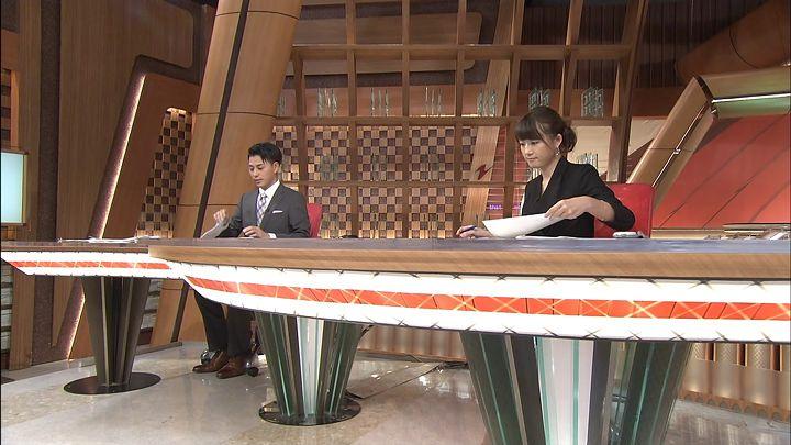 oshima20141126_09.jpg