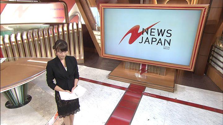 oshima20141126_11.jpg