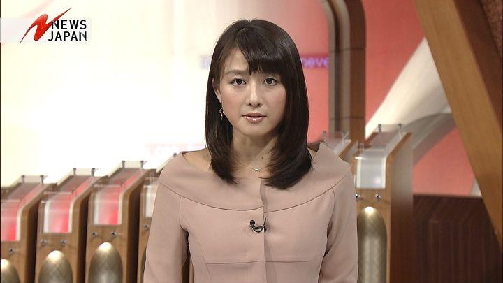 oshima20141201_03.jpg