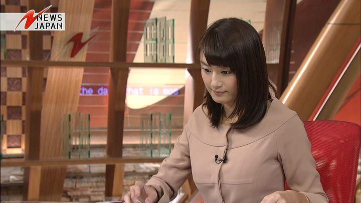 oshima20141201_05.jpg