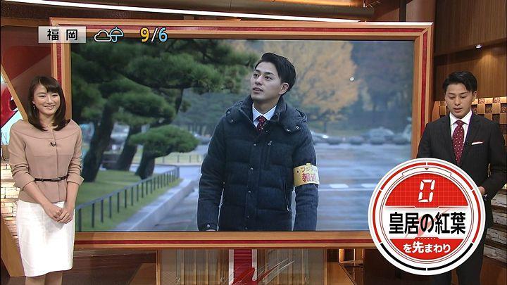 oshima20141201_21.jpg