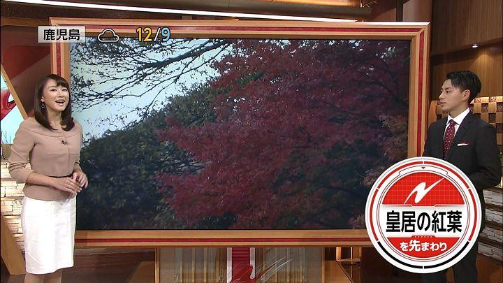 oshima20141201_22.jpg