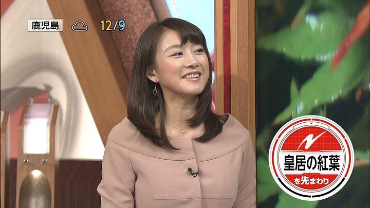 oshima20141201_24.jpg