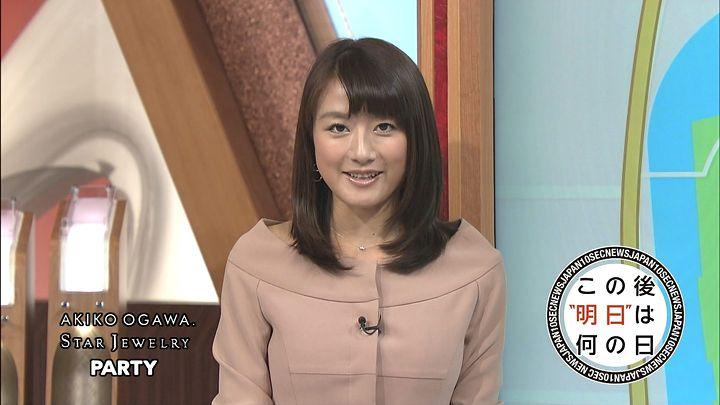 oshima20141201_26.jpg