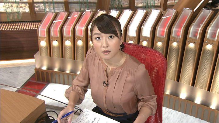 oshima20141204_11.jpg