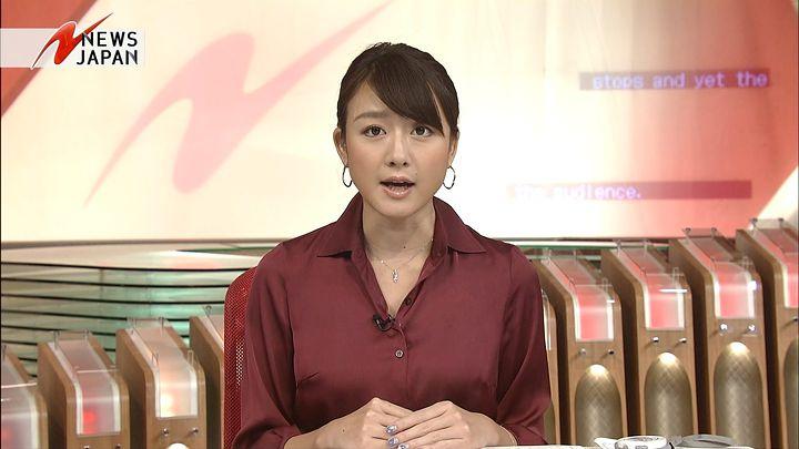 oshima20141211_03.jpg