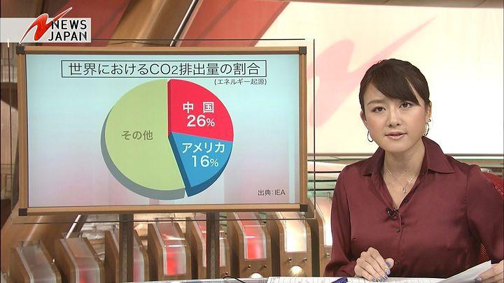 oshima20141211_07.jpg