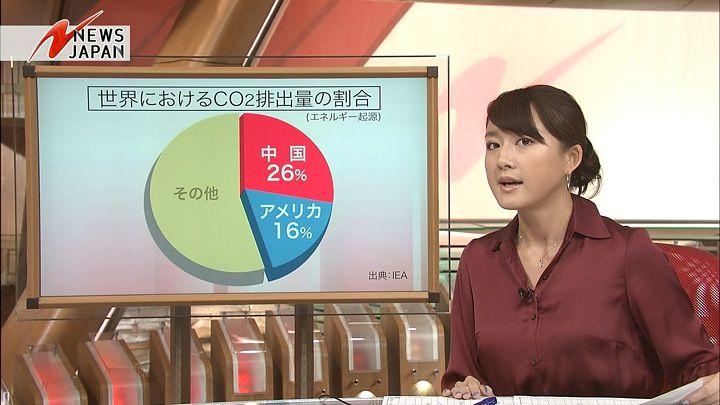 oshima20141211_08.jpg