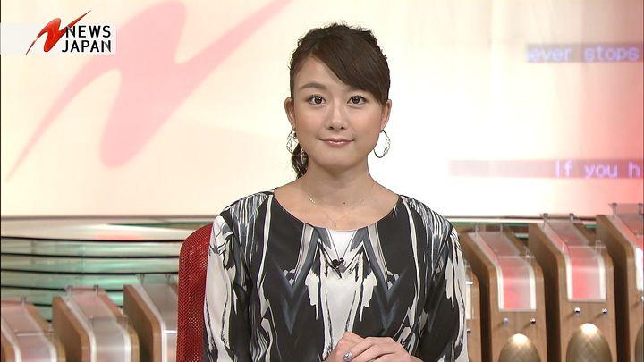 oshima20141212_02.jpg