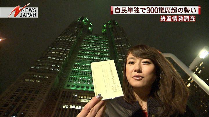 oshima20141212_08.jpg