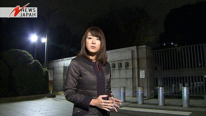 oshima20141212_11.jpg