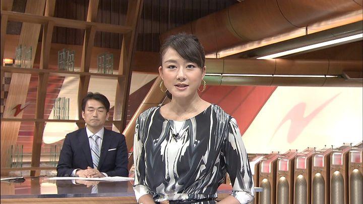 oshima20141212_16.jpg