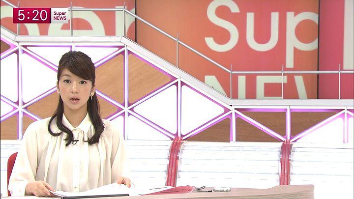 shono20141113_02.jpg