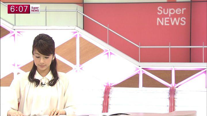 shono20141113_05.jpg