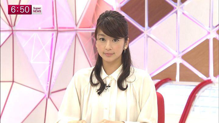 shono20141113_10.jpg