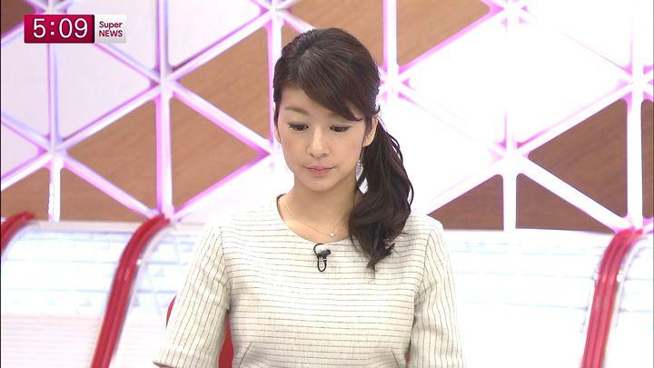 shono20141119_03.jpg