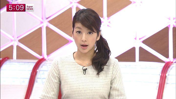 shono20141119_04.jpg