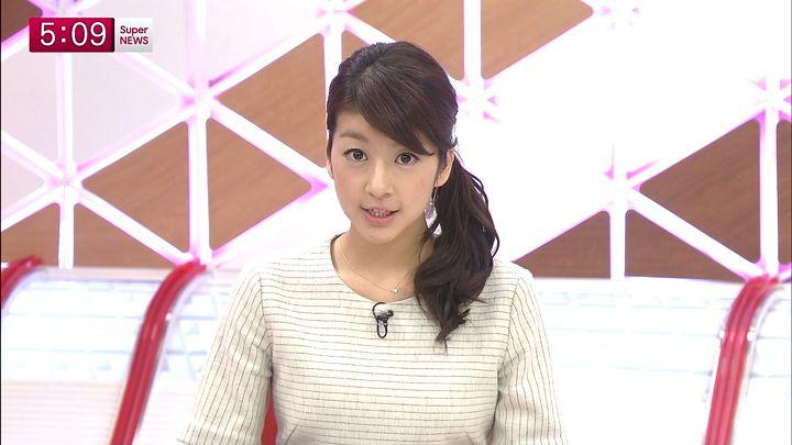 shono20141119_05.jpg