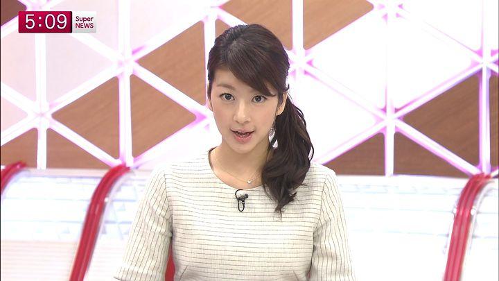 shono20141119_06.jpg