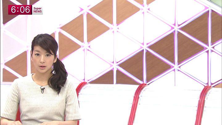 shono20141119_08.jpg