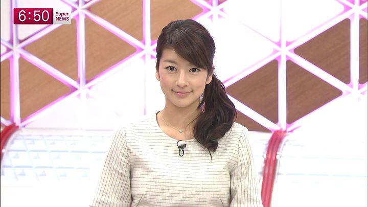 shono20141119_11.jpg