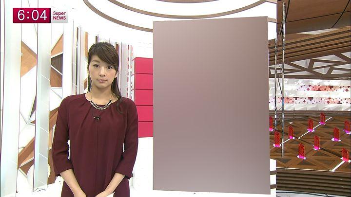 shono20141121_04.jpg
