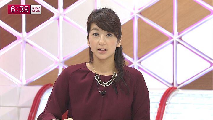 shono20141121_08.jpg