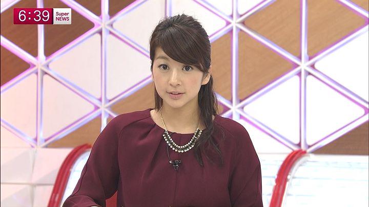 shono20141121_09.jpg