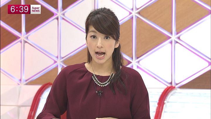 shono20141121_10.jpg