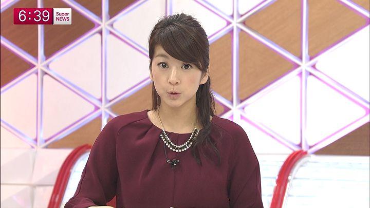 shono20141121_11.jpg