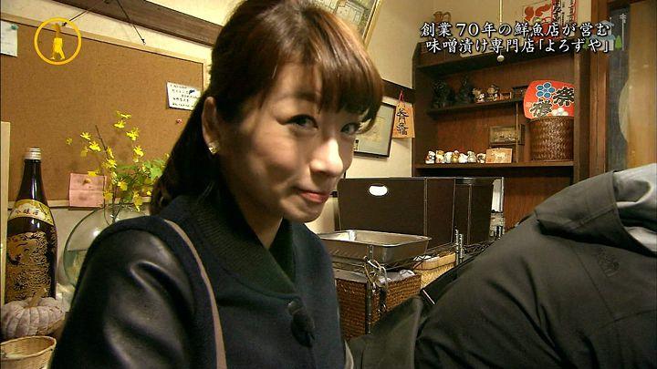 shono20141122_01.jpg