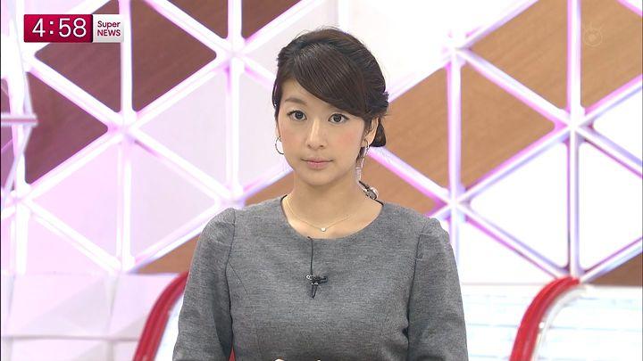 shono20141125_02.jpg