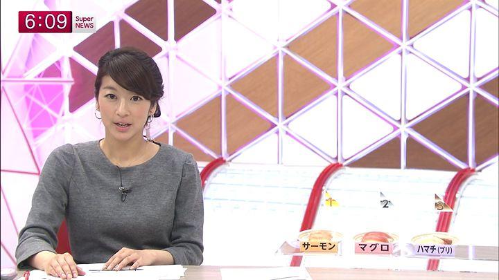 shono20141125_09.jpg
