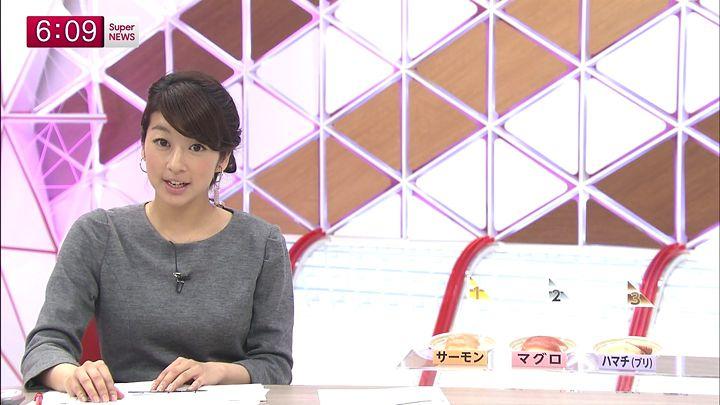 shono20141125_10.jpg