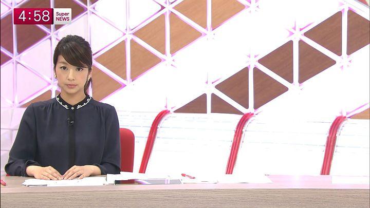 shono20141126_02.jpg