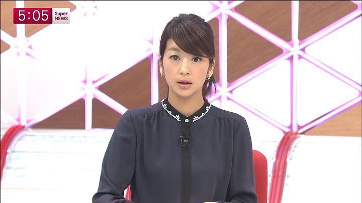 shono20141126_04.jpg